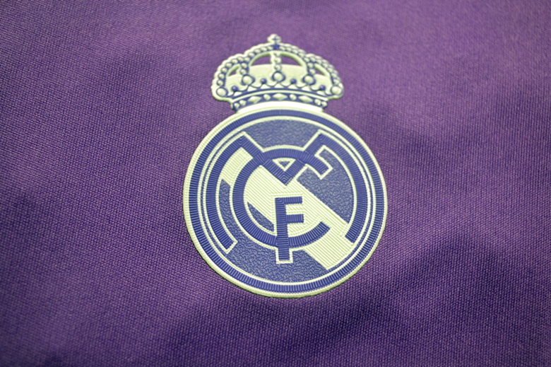 Confirmada la camiseta adidas que lucirá el Real Madrid en la final