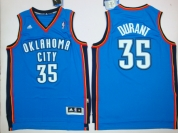 oklahona city thunder