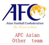 AFC Asian other team