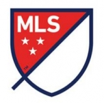 MLS Soccer team